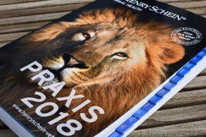 Kataloge Broschüren Mailings