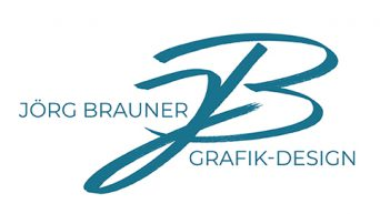 Jörg Brauner Grafik-Design